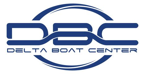 Delta Boat Center B.V.logo
