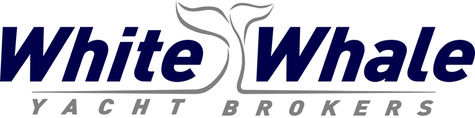 White Whale Yachtbrokers (Willemstad (NB), Netherlands)
